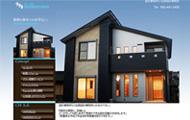 松岡設計事務所