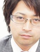 Yosuke Shimazaki