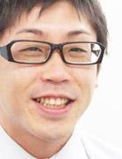 Ryo Shirai